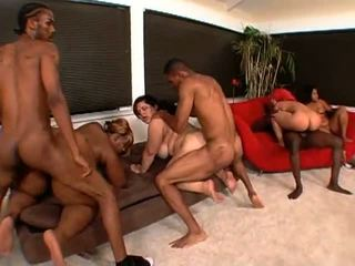 check bbw watch, new orgy, phatass see