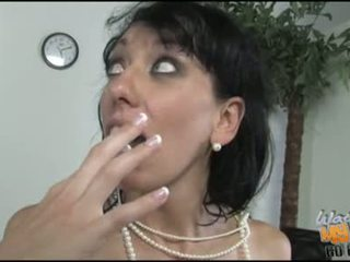 see hardcore sex, big dick, hottest big dicks