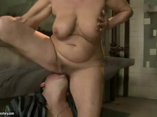 quality hardcore sex rated, oral sex hot, suck most