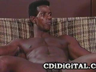 vintage, great classic gold porn, ideal nostalgia porn new