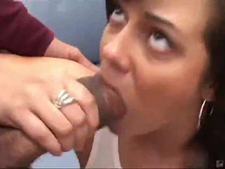 brunette, see bigtits watch, big butt