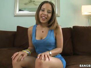 קטן puerto rican spreads שלה כוס lips