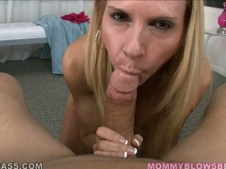 white, hardcore sex, oral