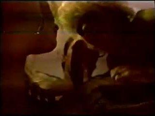 Randy Spears and Derek Lane orgy