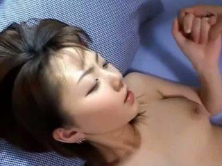 Asiatico lovers da coreano 18 years vecchio