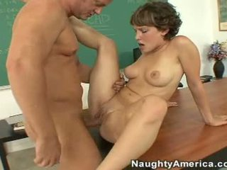 Horny Babe Katie St Ives Opens Her Mouth And Receives Cummed After A Sexy Fuck