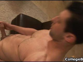 busty college porn pics, sexy body wank half, free wanking machines