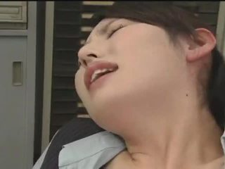 Office Lady's Sister ~ Takako Kitahara