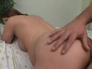 big boobs, babes, pornstars, hardcore