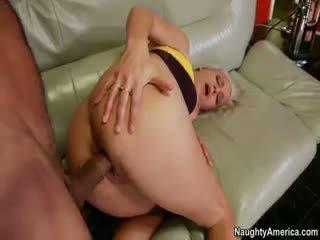 big boobs great, blowjob, watch babe best