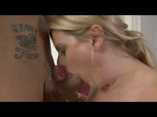 hardcore sex thumbnail, great blowjobs porn, hot big dick