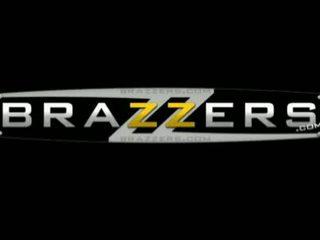 brazzers brazzers cody lane