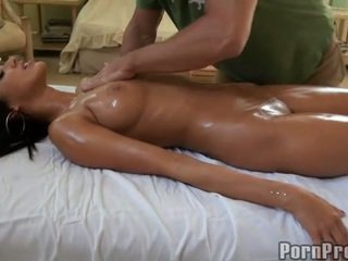 check sensual full, nice sex movies any, body massage quality