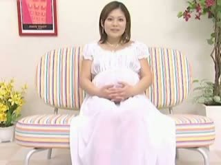 you fucking rated, real bigtits, rated japanese fun