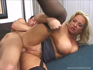 fucking, white, big tits, natural tits