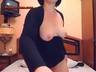 tits, pre, webcam, pidhi