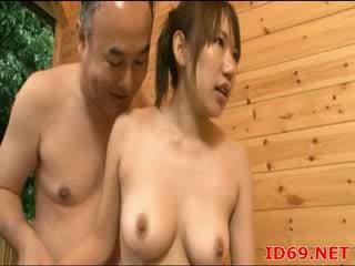 japanese ny, eksotisk alle, moro xxx fullt
