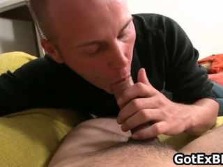 first time fuck and suck, gay men fuck and suck, heroes fuck and suck, group fuck and suck xxx