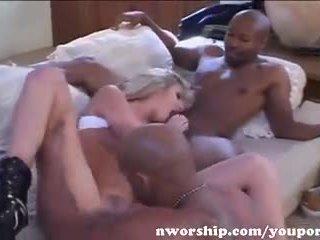doggystyle, blowjob, big cock