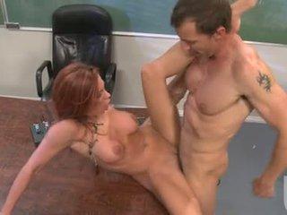ポルノの playgirl jadra holly enjoys ザ· steamy ホット jizzload この 蜂蜜 acquires 後に クソ ハード