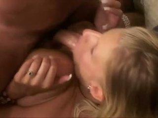 hardcore sex lahat, lahat melons pinaka-, anumang big dicks pinakamabuti