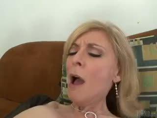 kalite anal yeni, sen pornstar ideal, daha fazla olgun izlemek
