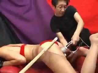 hq blowjobs see, cumshots, rated japanese fresh