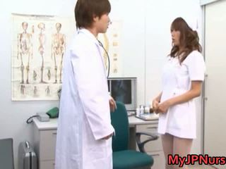 hardcore sex any, hairy pussy great, sex movie porn japanese fun