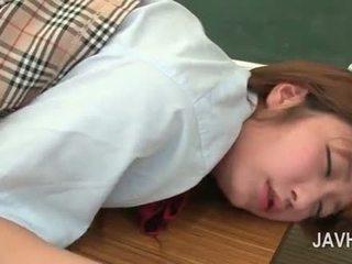 japonec, drobounký, anální