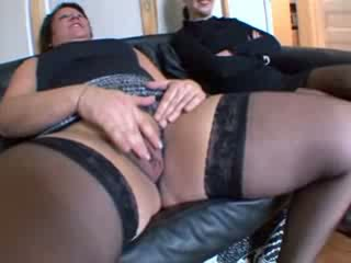 Big Beauty fucked and fisted