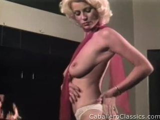 Seka 80s पॉर्न icon