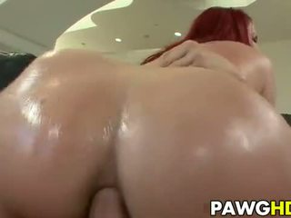 hottest cock, hottest booty real, see blowjob online