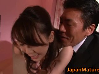 Erena tachibana enjoyable mini etek film