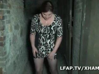 alotporn attachées ejaculation féminine