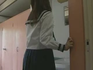 Mature German wife homemade sex tape Video