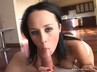 Best Hot Brunette Vids At VideosZ