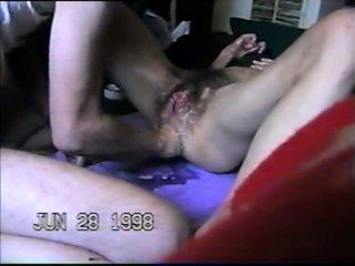 anal, fetish