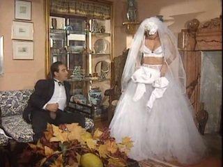 Après la mariage