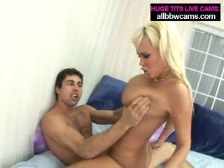 hottest nice ass, check big tits, most bbw porn full