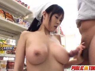 japonec více, zkontrolovat venkovní sex nový, pěkný sex na veřejnosti kvalita