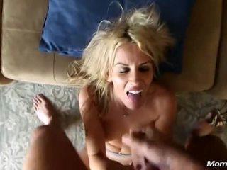 new big dick more, big boobs, blowjob