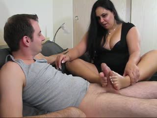 watch bbw, free foot fetish hottest