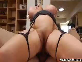 more reality most, ideal big boobs, blowjob hottest