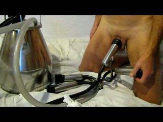 penis milking machine 7