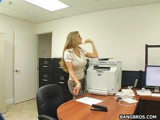 any hardcore sex new, big tits new, office hot
