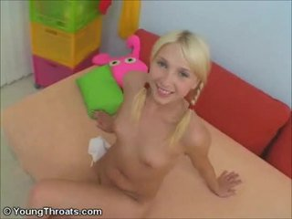 young rated, you assfucking any, online doggystyle