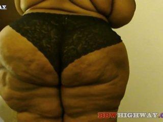 bbw fresh, hot fat nice, natural