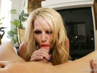 nice hardcore sex fresh, hottest blowjobs hq, mugt blow job mugt