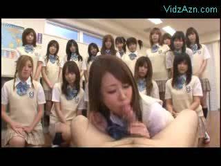 all cute, any japanese full, lesbians