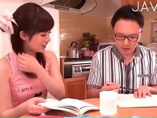 any japanese best, watch blowjob full, babe quality
